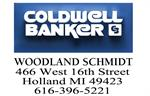 Hoeve Homes at Coldwell Banker Woodland Schmidt