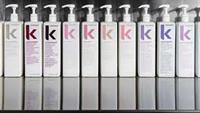 We Love Kevin Murphy Products!