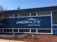 Our office located at 603 E. 16th Street, Suite 260 Holland, MI 49423