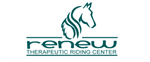 Renew Therapeutic Riding Center