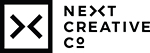 Next Creative Co.