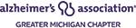 Alzheimer's Association – Greater Michigan Chapter