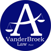VanderBroek Law PLLC