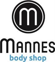 Mannes Body Shop