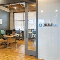 ThesisTech Offices