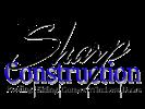 Sharp Construction LLC
