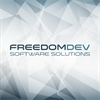 FreedomDev Software and Marketing Solutions