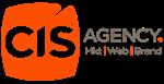 CIS Agency