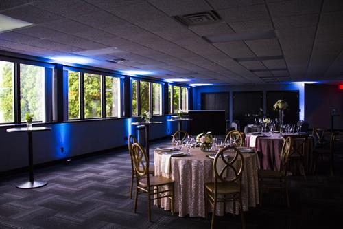 Beautiful space for your next event