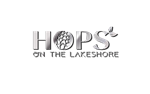Hops on the Lakeshore, LLC