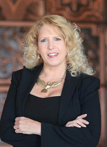 Michelle L Steffes, Author, Speaker, Corporate Trainer, Coach