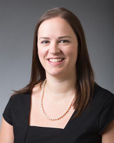 Rebecca A Sundling, DPM,MPH,AACFAS