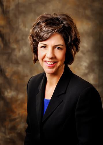 Patricia S Guisinger, DPM