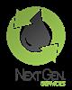 Next Generation Services, L.L.C.