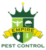 Empire Pest Control