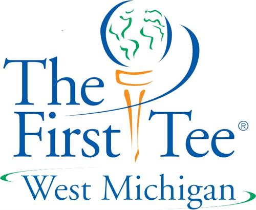 The First Tee of West Michigan / Holland
