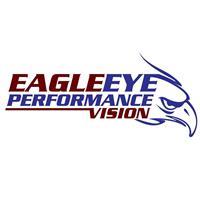 EagleEye Performance Vision