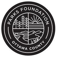 Ottawa County Parks Foundation