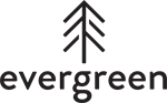 EverGreen Ministries