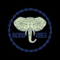 Chelsea Fox - Indigo Vibes