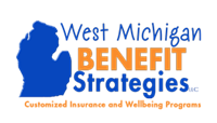 WM Benefit Strategies