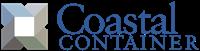 Coastal Group / Coastal Container / Coastal Automotive