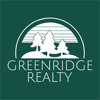 Greenridge Realty - Brian Sullivan & Tasha Nykerk