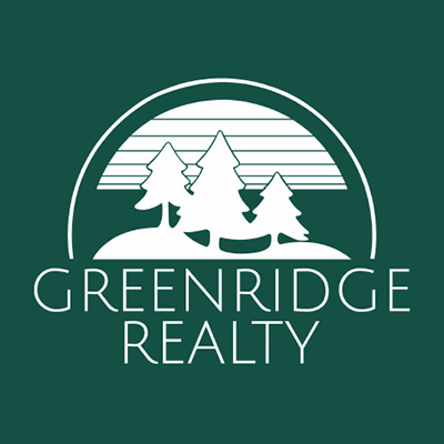 Greenridge Realty - Holland