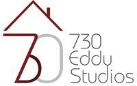 730 Eddy Studios
