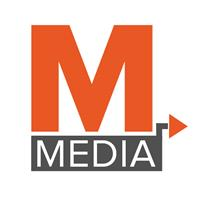 MOVE Media Production, LLC