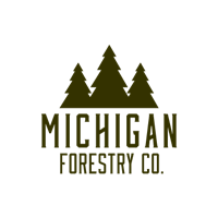 Michigan Forestry Company