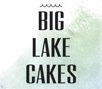 Big Lake Cakes