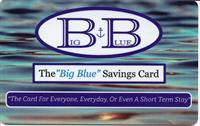 Big Blue Merchant Services
