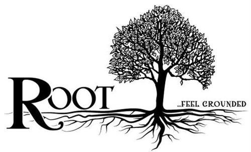 ROOT CAFE- FREE SWEET POTATO FRIES, OR ANY OTHER HOT SIDE WITH PURCHASE OF 2 ENTREES