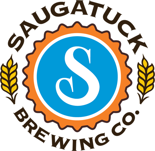 SAUGATUCK BREWERY- 15% ALL FOOD