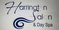 Harrington Salon and Day Spa