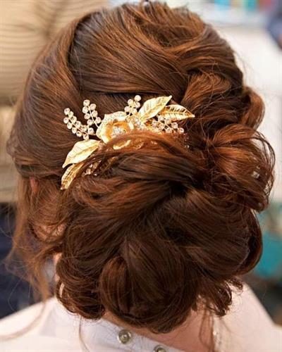 Bridal Parties