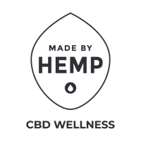 Made by Hemp