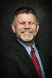 David Lignell