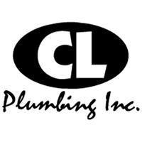 CL Plumbing Inc.