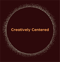 Creatively Centered LLC