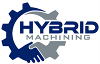 Hybrid Machining