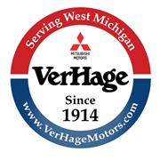 Serving West Michigan Since 1914