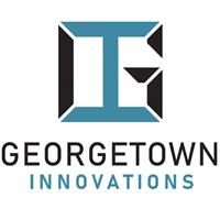Georgetown Innovations