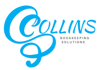 Collins Bookkeeping Solutions LLC