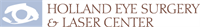 Holland Eye Surgery & Laser Center