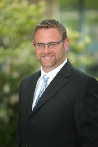 David Arnoldink, Owner