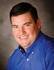 Steve Grilley, Owner