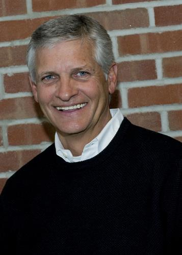 Don TerHorst, Owner