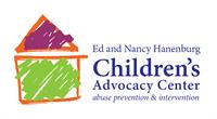 Children's Advocacy Center
